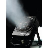 Сценические вентиляторы (1)