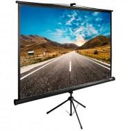 Проекционные экраны  (4)