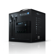 Караоке-система Evolution Compact HD