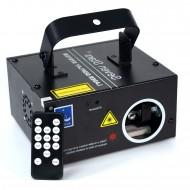 Комплекты оборудования для лазерного шоу (2)