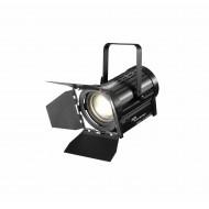 Ламповые прожекторы  (7)