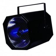 Ультрафиолетовые прожекторы  (8)