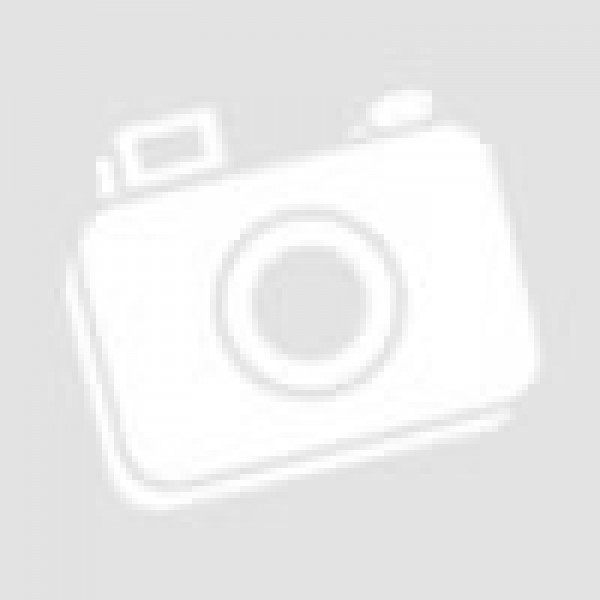 OMNITRONIC ROADINGER Special combo case Pro, 4 U - рэковый кейс